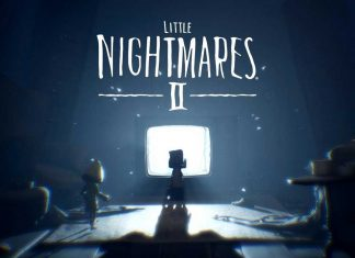 Little-Nightmares-II-Titlebild