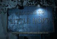 Man-of-Medan-Little-Hope-teaser