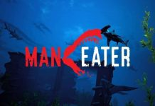 maneater_logo gamescom