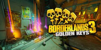 Borderlands-3-Shift-Codes