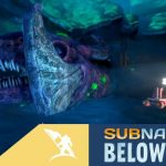 Subnautica_Below_Zero_Update