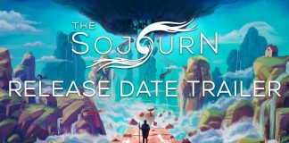 The-Sojourn-Release-herbst