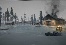 TheLongDark_Ep3_ThomsonsCrossing_web