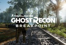 Tom Clancy's Ghost Recon Breakpoint header-min