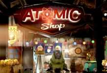atomic-shop-fallout-76-pay-to-win-min