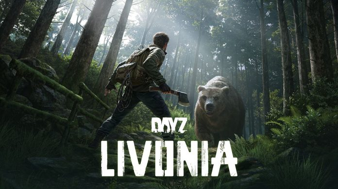 dayz livonia dlc open beta