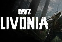 dayz livonia dlc trailer breakdown header