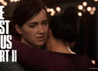 the last of us release leaked-min