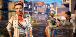 The Outer Worlds - Release im Oktober