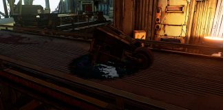 Borderlands-3-typhon-Logs-Carnivoras-Eingeweide-Guide