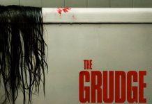 The-Grudge-2020