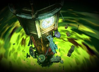 clocktower gw2 header