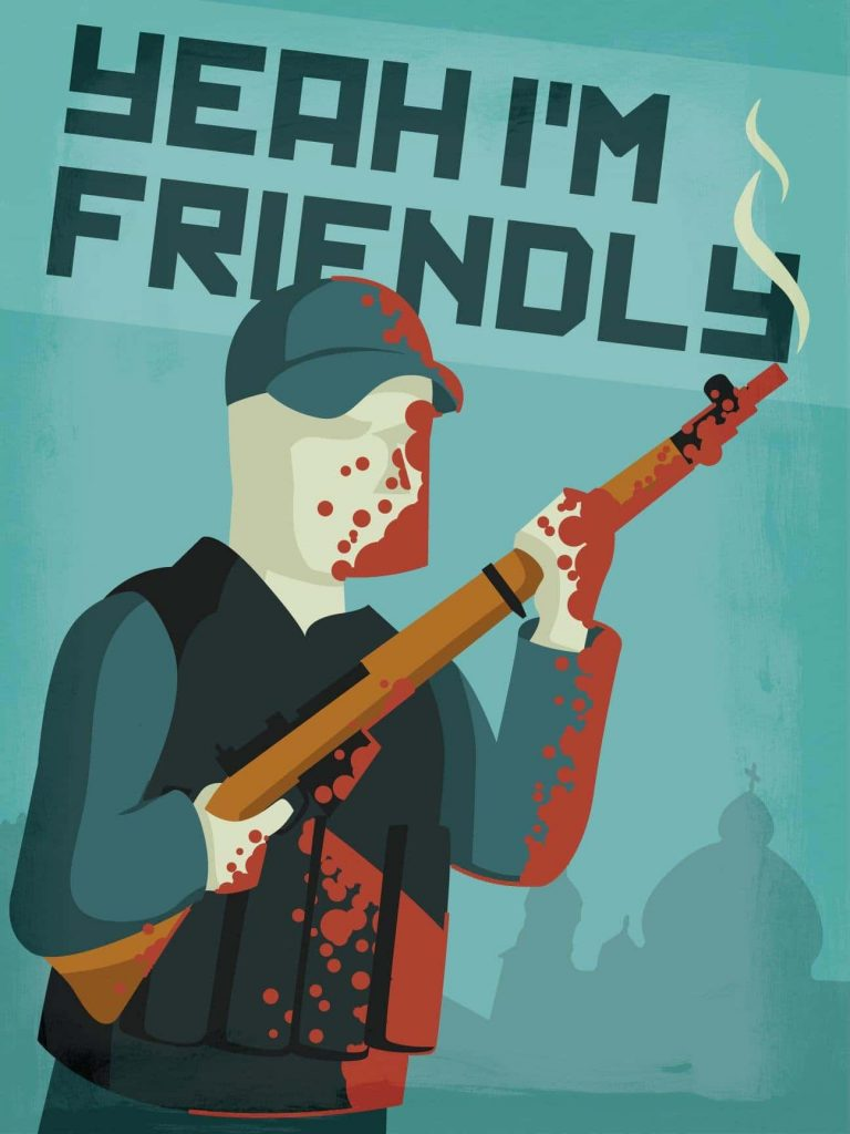 dayz friendly-min