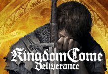 kingdom come henry mod-support header