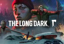 The Long Dark Episode 3