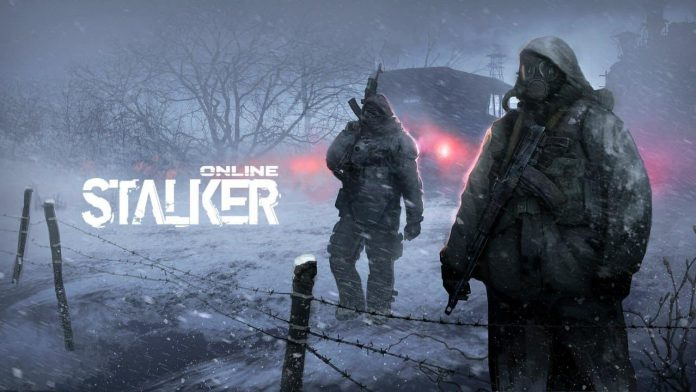 stalker online mmo steam trailer header-min