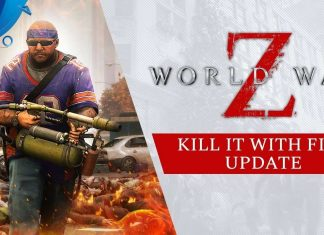world war z update season 2 header