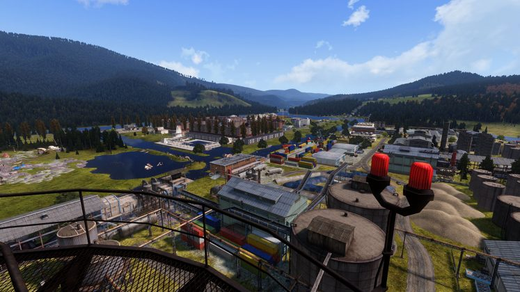 arma-3-chernarus-new-city