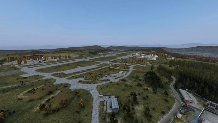 dayz-chernarus-plus-airfield-min