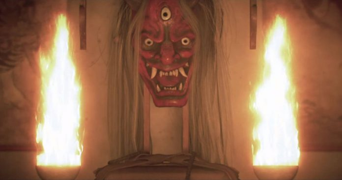 dead-by-daylight-chapter-14-oni-mask-header