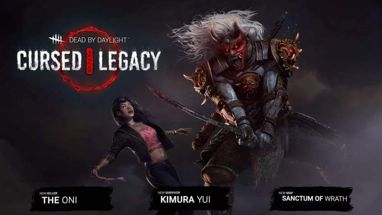 dead-by-daylight-cursed-legacy