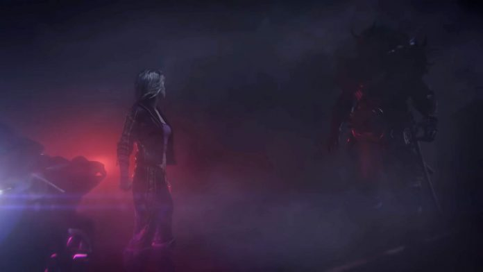 dead-by-daylight-the-oni-cursed-legacy