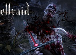 hellraid-header