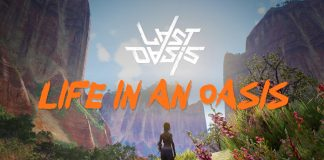 last-oasis-guide-claims-auktionshaus