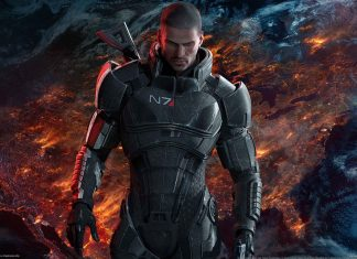 mass effect legendary edition n7 day