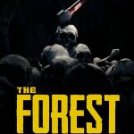 the-forest-creative-mode-header