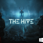 the hive header