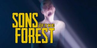 Sons-of-the-Forest-trailer