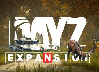 dayz-expansion-mod-update-header