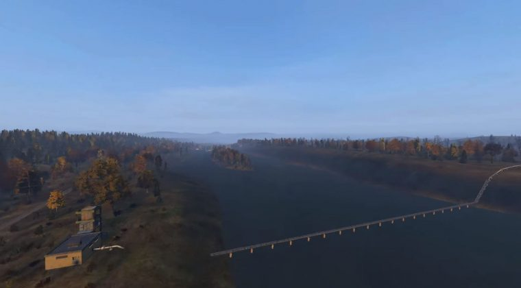 dayz stalker area of decay update pripjat river-min