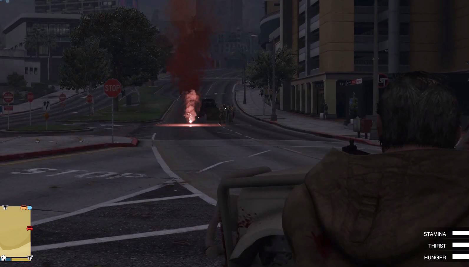 gta-5-simple-zombies-mod-ambush-dzhonovic