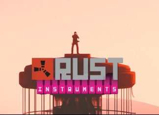 rust-instruments-dlc-header-bad-guy