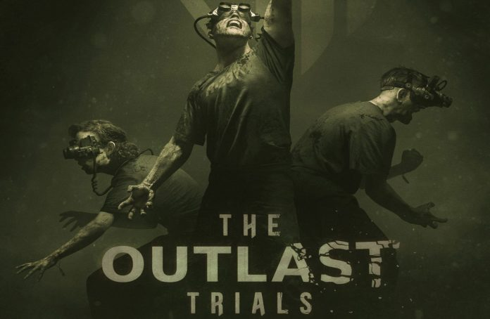 the-outlast-trials-header