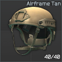 Crye_Precision_Airframe_Tan_Icon
