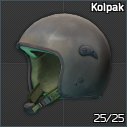 Kolpak-1S_Icon