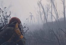 Whispering-Hills-header-fallout-4