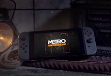 metro-redux-nintendo-switch