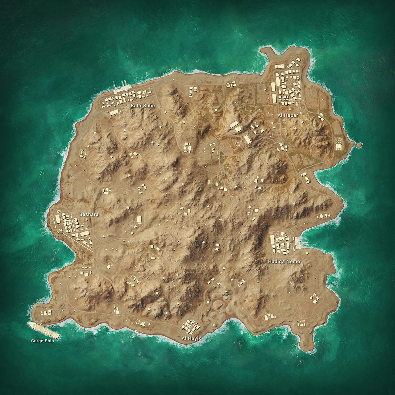 pubg-new-map-karakin