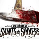the-walking-dead-saints-and-sinners-release-angespielt