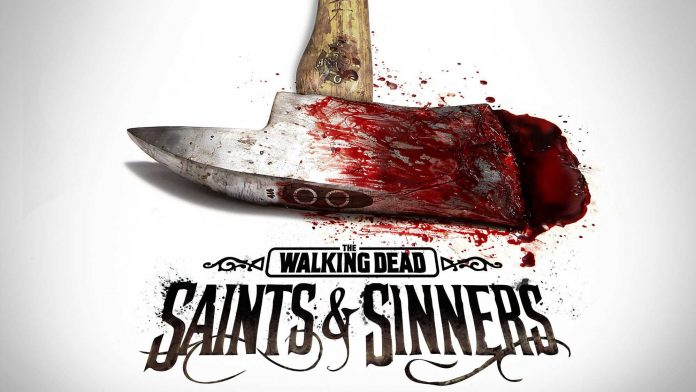 the-walking-dead-saints-and-sinners-release alluded