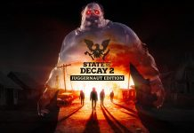 state-of-decay-2-juggernaut-edition-steam