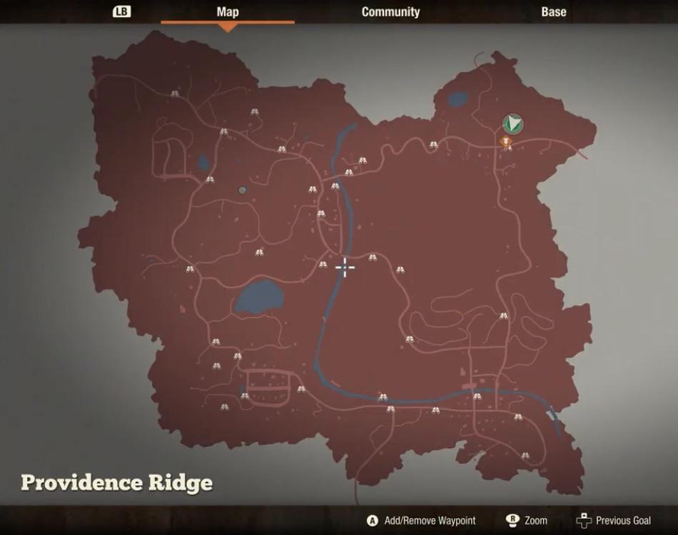 state-of-decay-2-new-map-providence-ridge