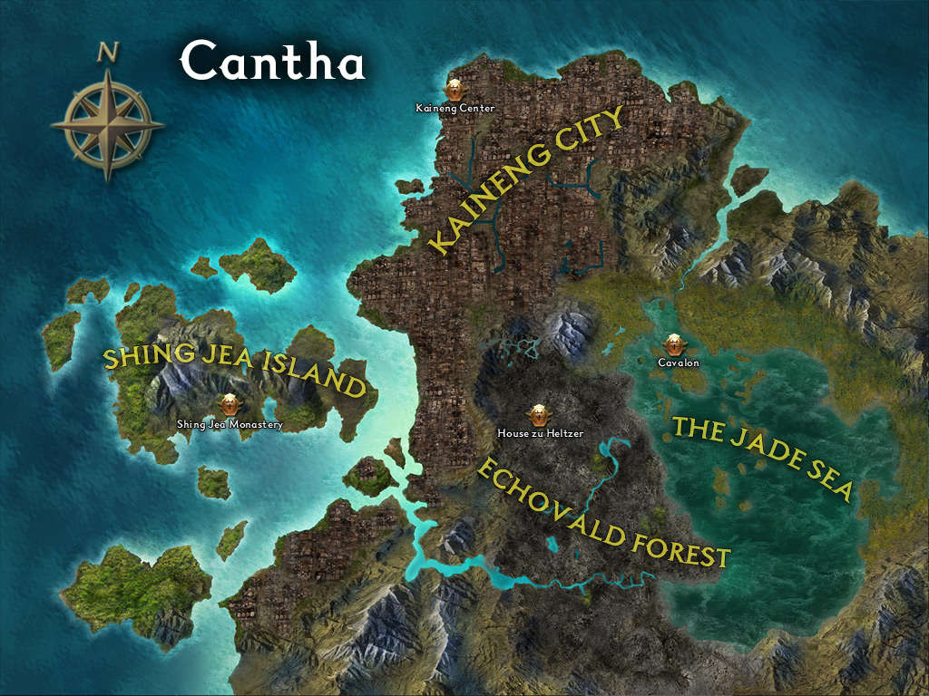 Cantha_map_guild_wars_2