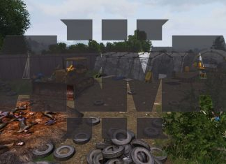 arma-3-survival-update-header