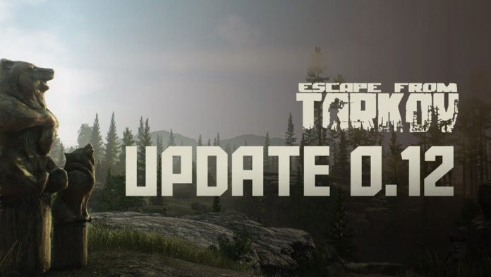 escape-from-tarkov-patch-0.12.5