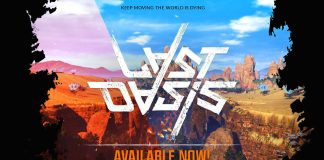 last-oasis-early-access-start